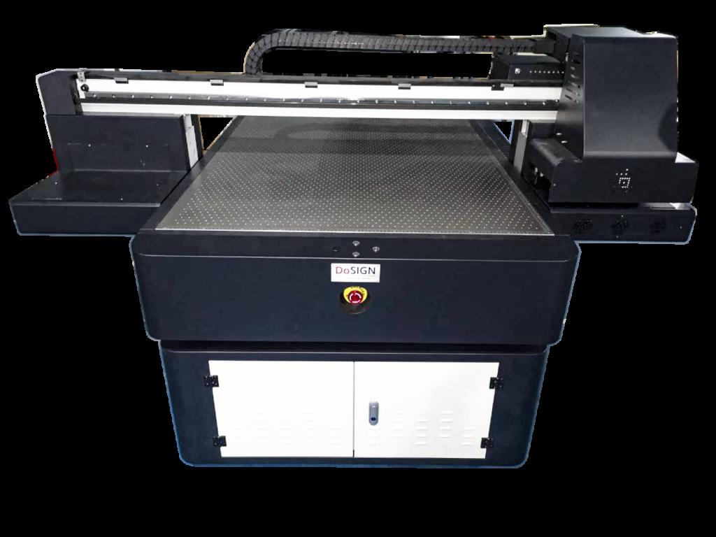 1015 UV Printer