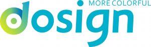 dosign printer logo
